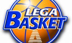 Serie A-Basket, diritti tv 2014-2015!