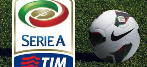 I voti al Calciomercato Serie A di Betmind !