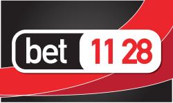 Bet1128 Recensione