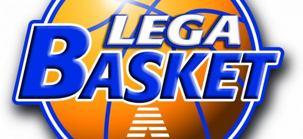 Basket Serie A, 12° giornata di ritorno: Risultati e Classifica