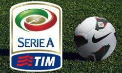 Pronostico del giorno Serie A, Roma-Juventus 12 maggio