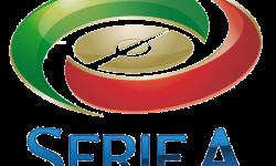 Pronostico Juventus – Palermo 17 febbraio 2017