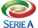 Serie A 24° giornata. Analisi e Pronostici