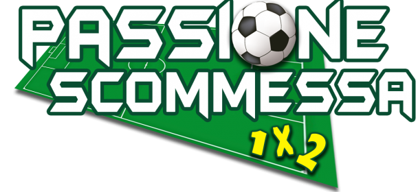 Tipologie scommesse
