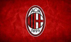 Milan pronto a tornare nell'elite del calcio, sarà un mercato al top