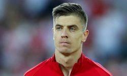 Il Milan saluta Higuain: ecco Krzysztof  Piatek
