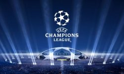 Finale Champions League 2019, chi vincerà al Wanda Metropolitano?