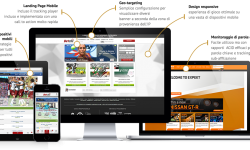 Affiliazioni scommesse online, come fare business con il betting