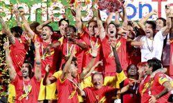 Scommesse Serie B 2020, Benevento già promosso in A per i bookmakers